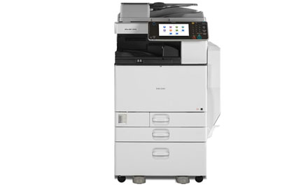 Ricoh-Aficio-MP-C3502
